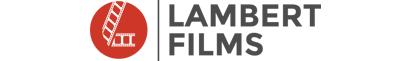 Lambert Films: Daniel Lambert
